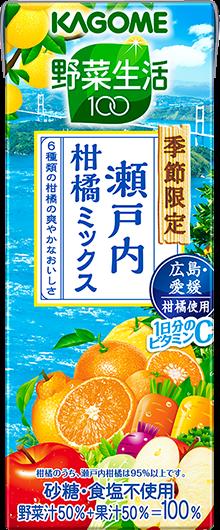 f:id:daihuku_inu:20170823035142p:plain