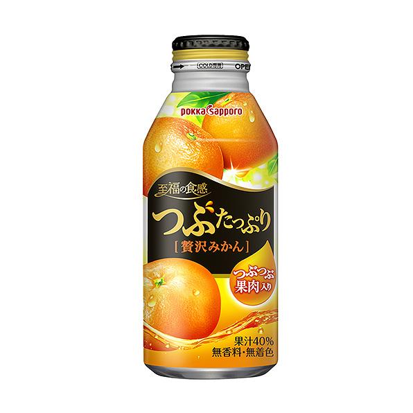f:id:daihuku_inu:20170902184016j:plain