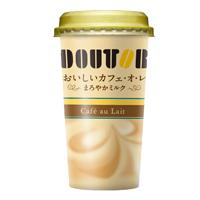 f:id:daihuku_inu:20170905035013j:plain