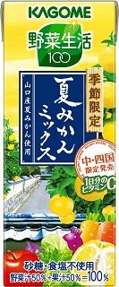 f:id:daihuku_inu:20170905041401j:plain