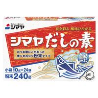 f:id:daihuku_inu:20180101052306j:plain