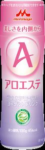 f:id:daihuku_inu:20180304073127p:plain