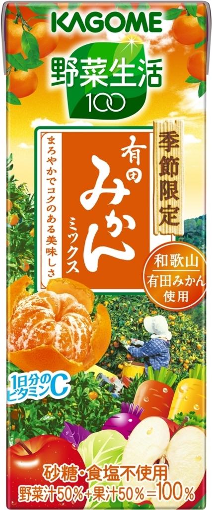 f:id:daihuku_inu:20180414070901j:plain