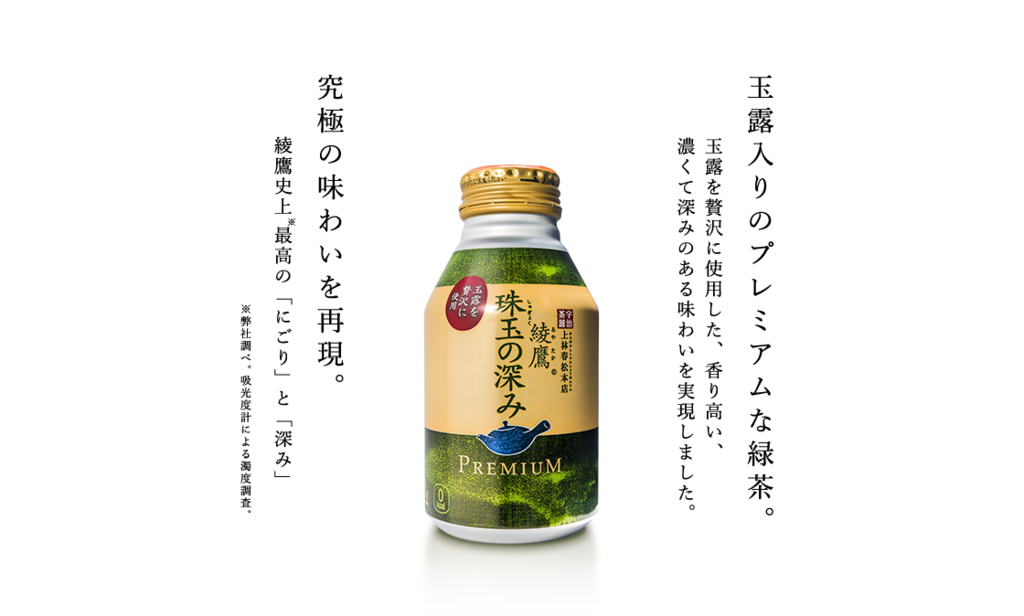 f:id:daihuku_inu:20180521190922p:plain