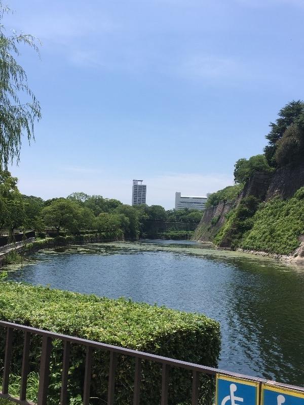 f:id:daihukun:20170706133335j:plain