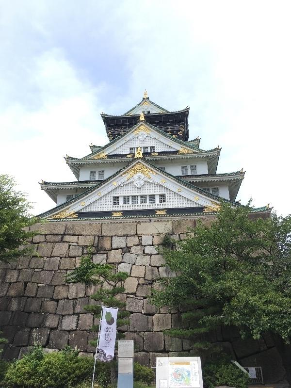 f:id:daihukun:20170706133346j:plain