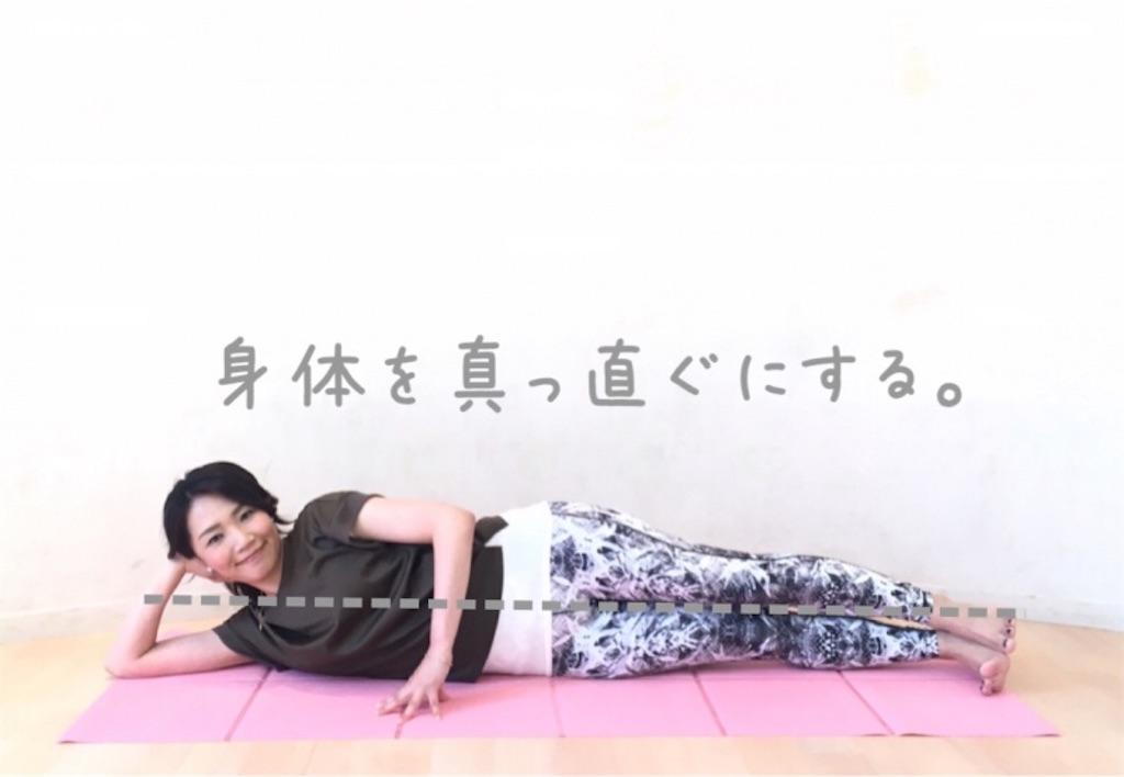 f:id:daihukuxi:20170705072407j:image