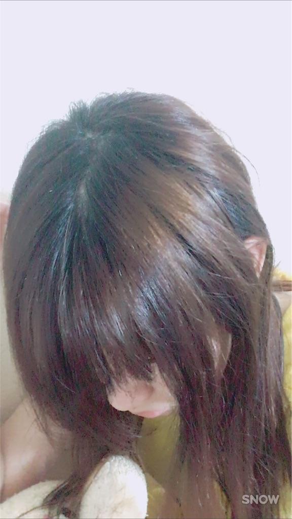 f:id:daihukuxi:20170708141512j:image