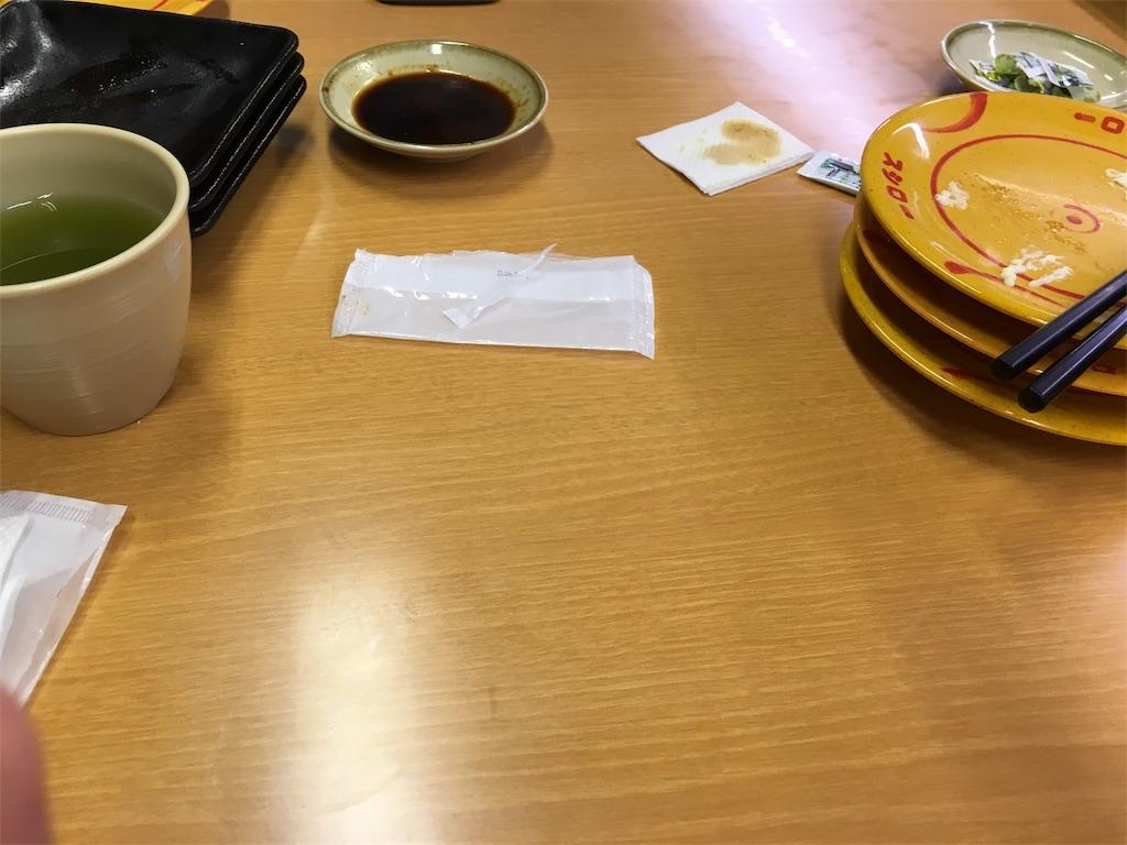 f:id:daihukuxi:20170711202504j:image