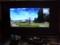 PSP:TV出力/ゲーム画面