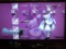 PSP:TV出力/CMB画面