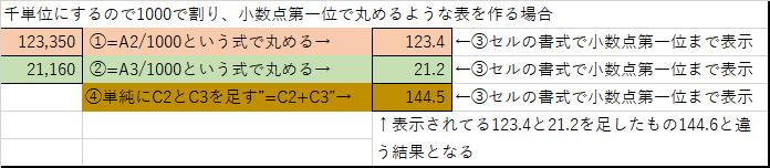 f:id:daihx:20190812065051p:plain