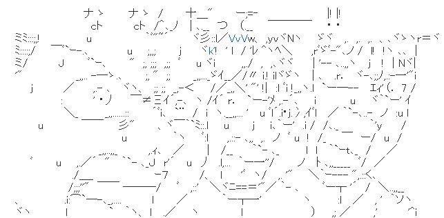 f:id:daij1n:20180103031734p:plain