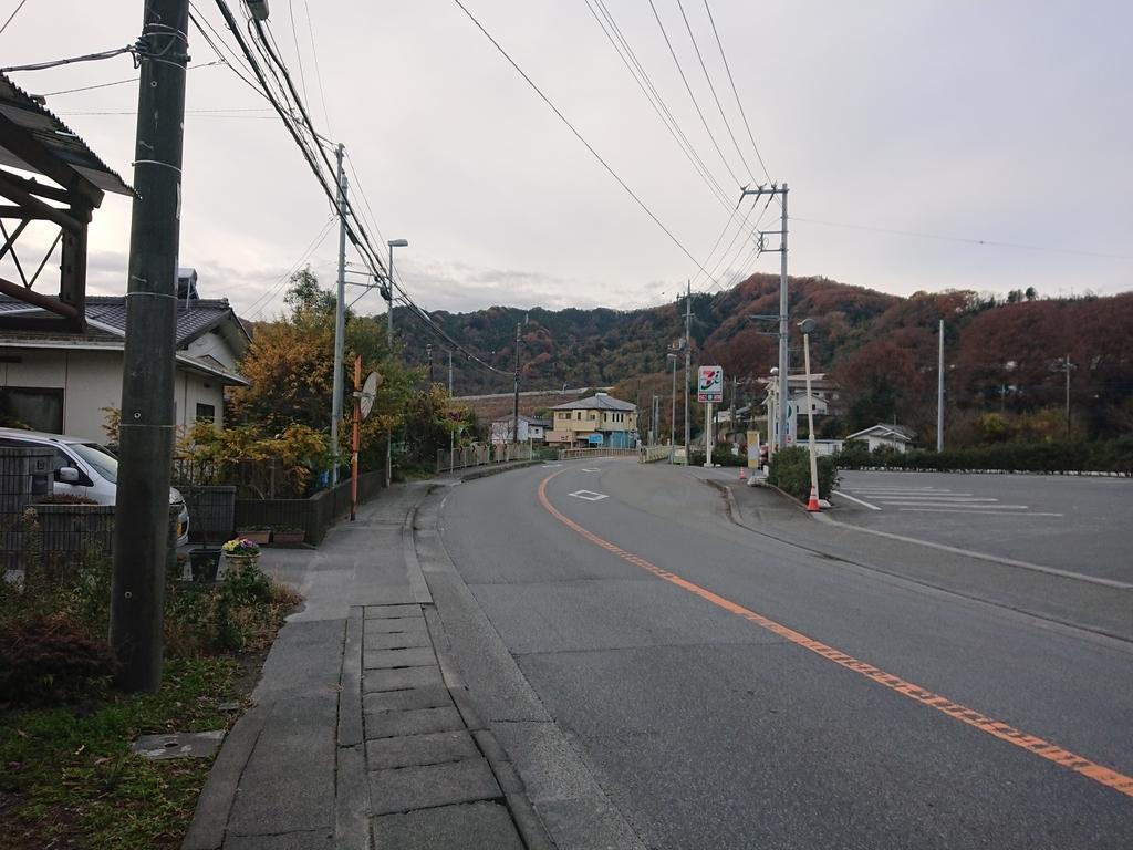 f:id:daiji0074:20181213220139j:plain
