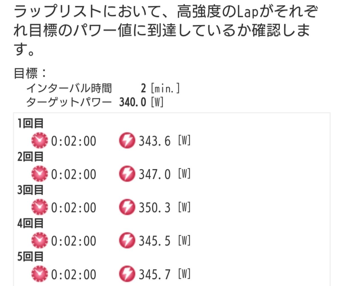 f:id:daiji0074:20190319081603j:plain