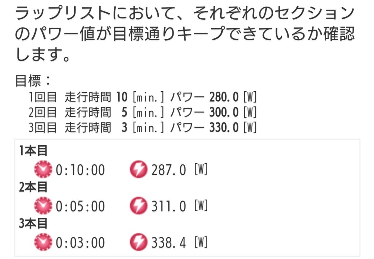 f:id:daiji0074:20190319234420j:plain