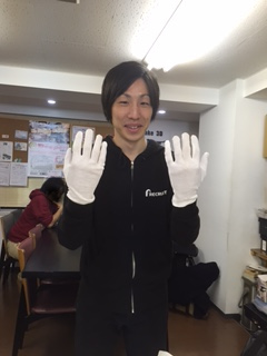 f:id:daijinload:20170315190428j:plain