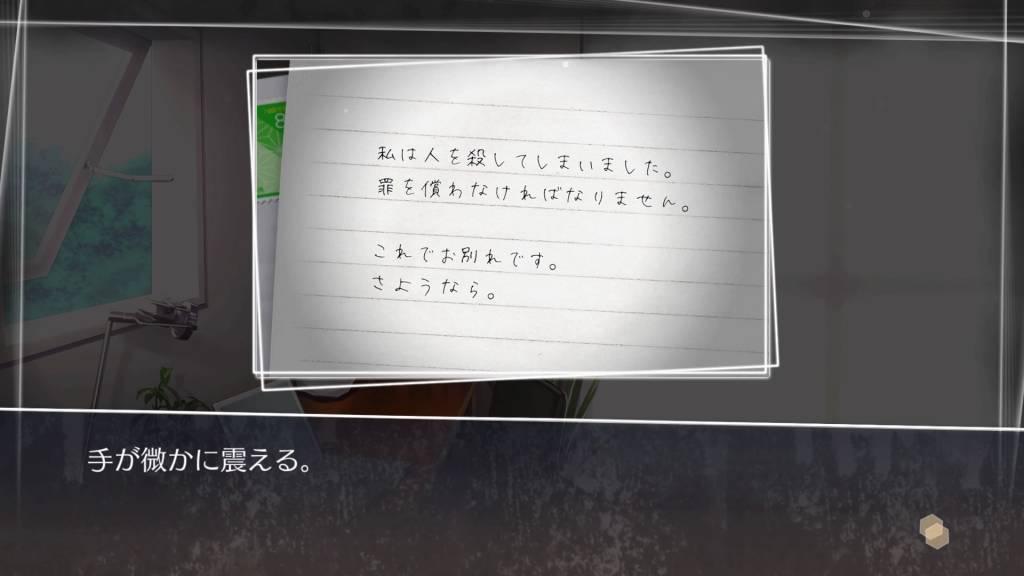 f:id:daikai6:20180925225148j:plain