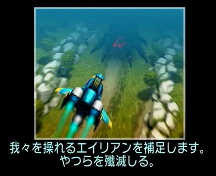 f:id:daikai6:20180927224246j:plain