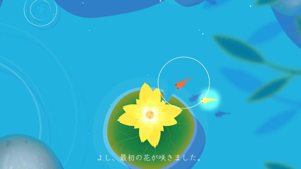 f:id:daikai6:20181001215755j:plain