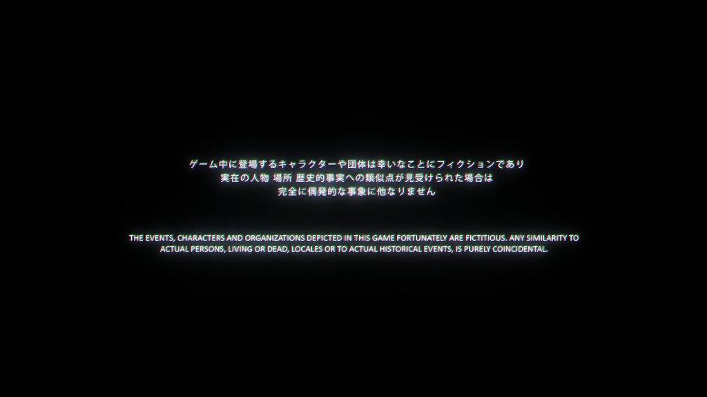 f:id:daikai6:20181026114144j:plain