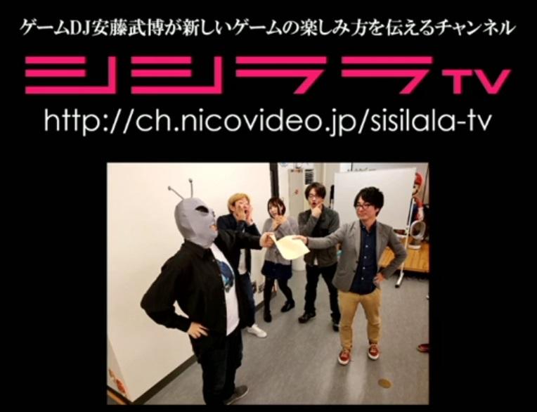 f:id:daikai6:20181030010819j:plain