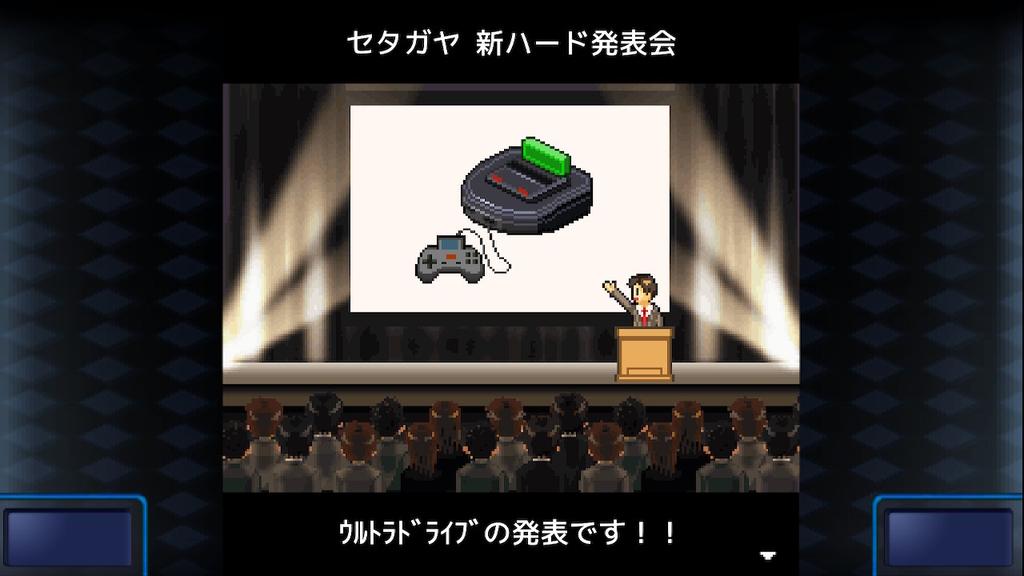 f:id:daikai6:20181030210728j:plain