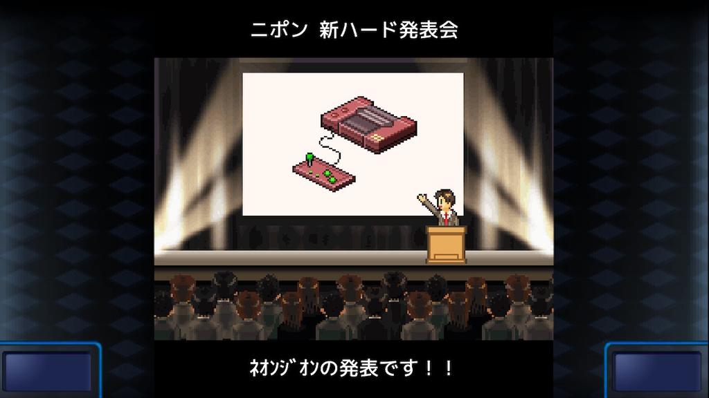 f:id:daikai6:20181030211345j:plain