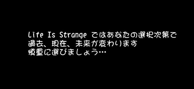 f:id:daikai6:20181116191627j:plain