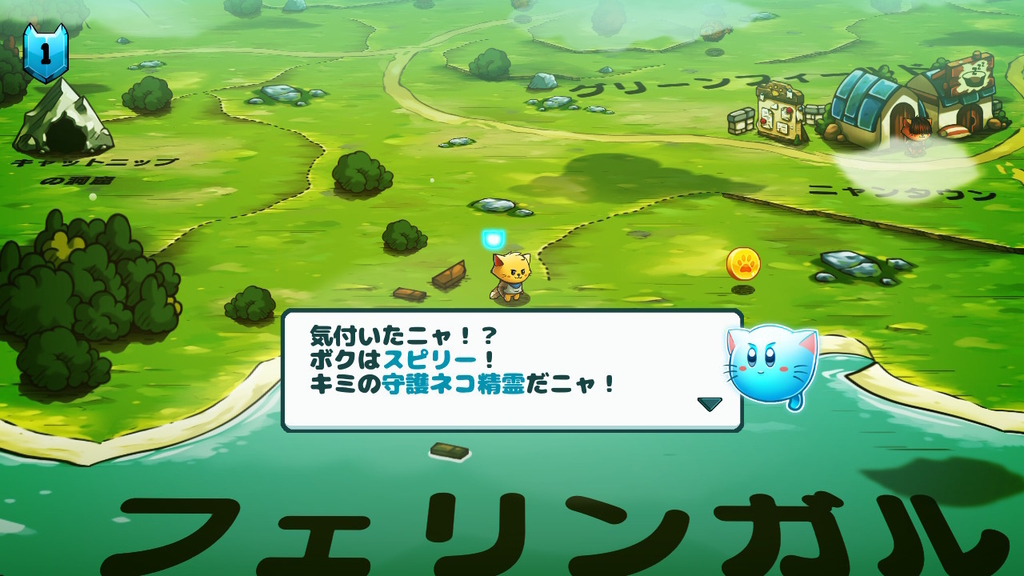 f:id:daikai6:20181208013343j:plain