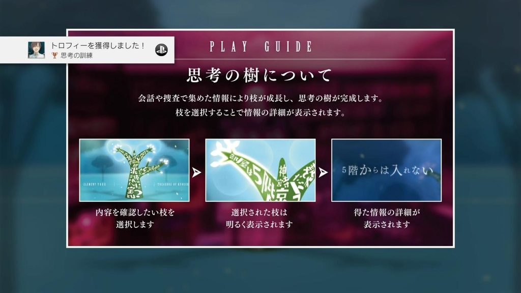 f:id:daikai6:20181218092202j:plain