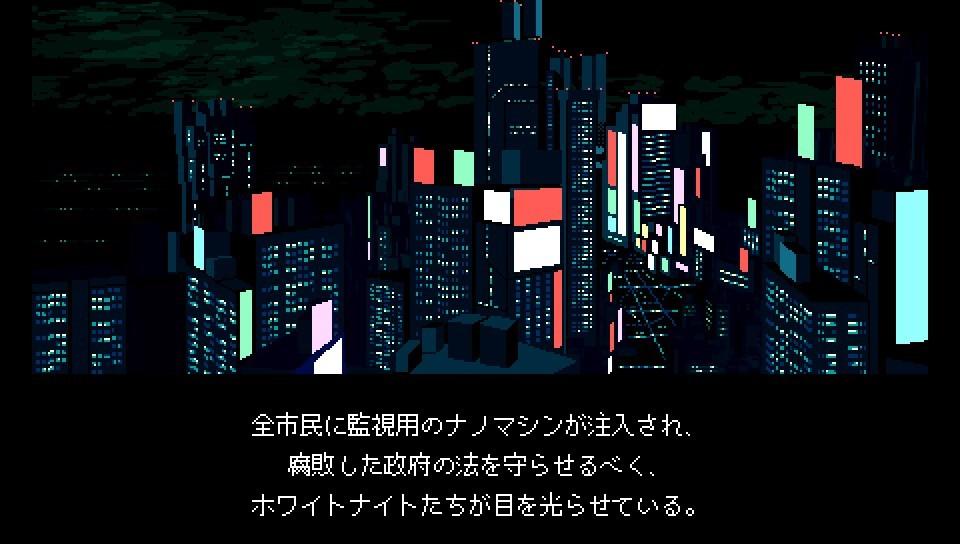 f:id:daikai6:20181227183602j:plain