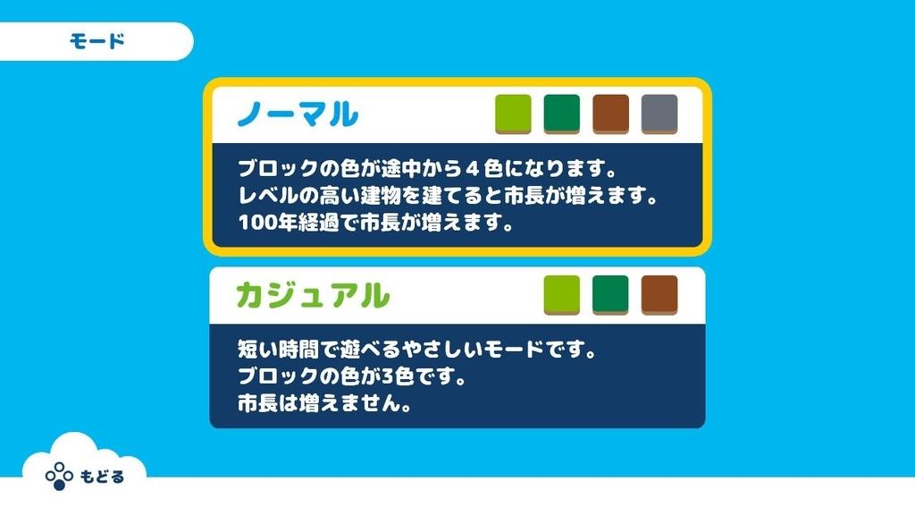 f:id:daikai6:20181228215811j:plain