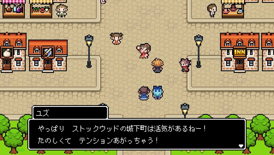f:id:daikai6:20181229173250j:plain