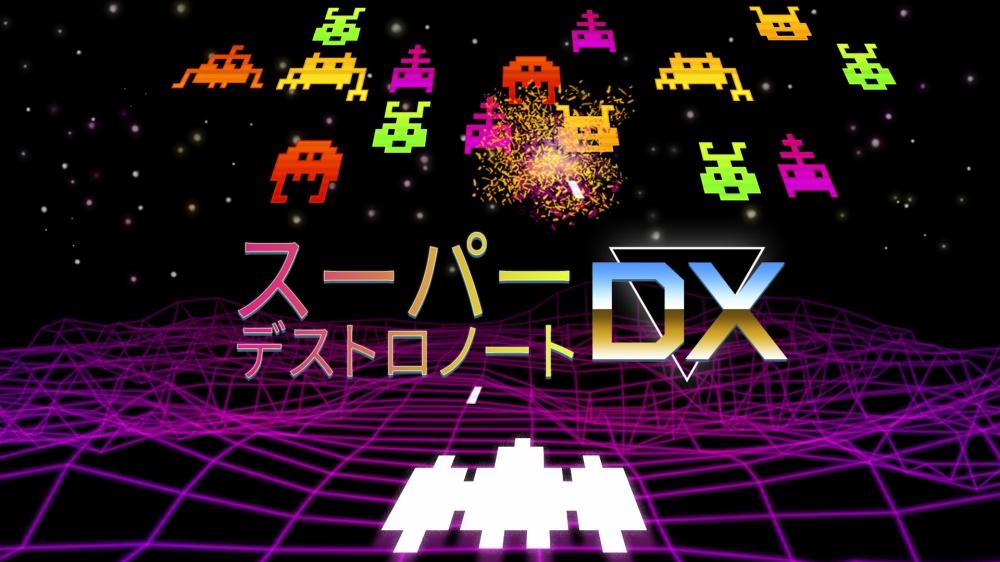 f:id:daikai6:20181230070714j:plain