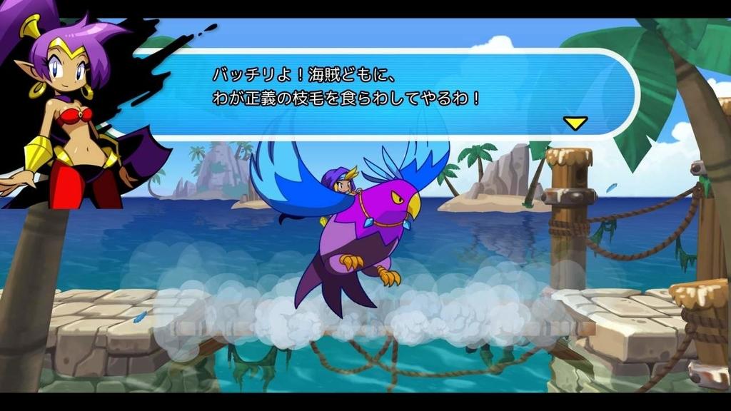 f:id:daikai6:20181231141434j:plain