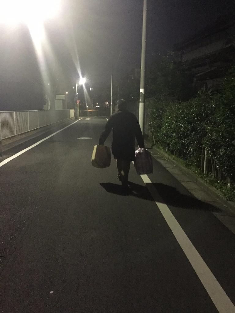 f:id:daikai6:20190101231458j:plain