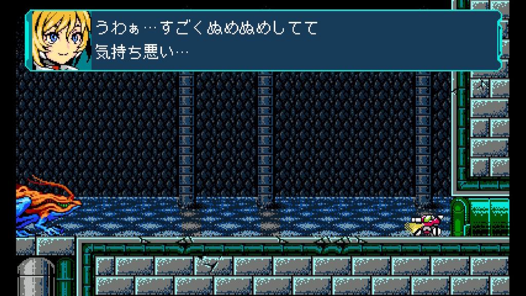 f:id:daikai6:20190109114229j:plain