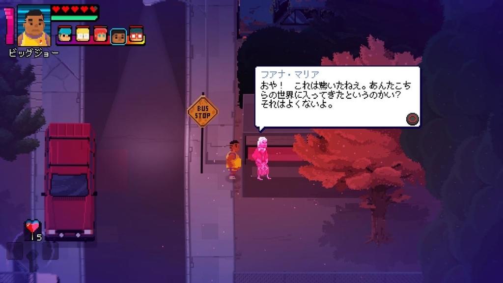 f:id:daikai6:20190109205652j:plain