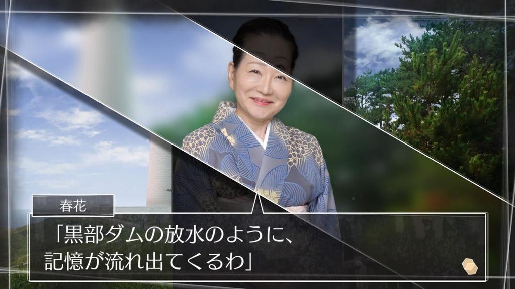 f:id:daikai6:20190110233535j:plain