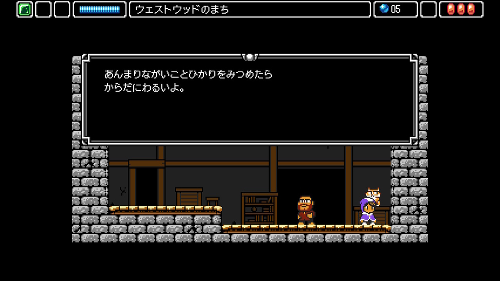 f:id:daikai6:20190122232724j:plain