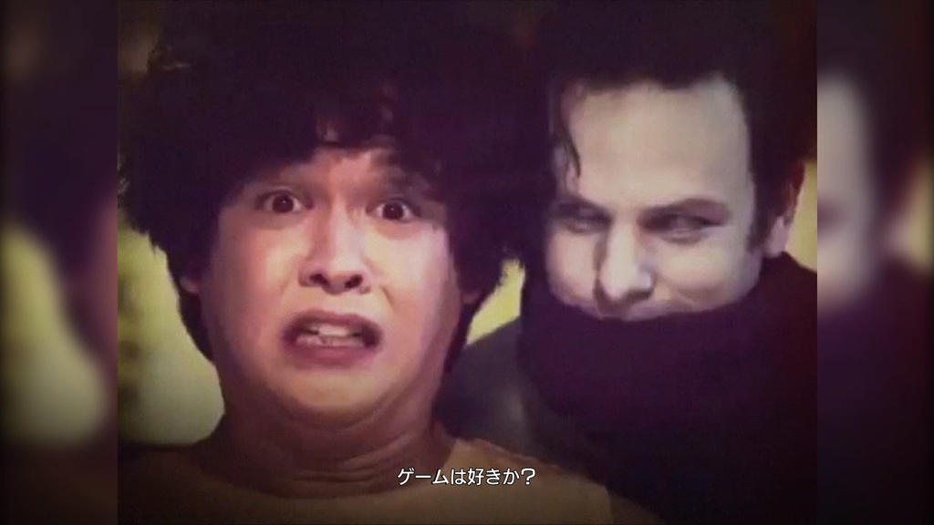 f:id:daikai6:20190131223636j:plain
