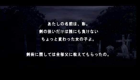 f:id:daikai6:20190205094719j:plain
