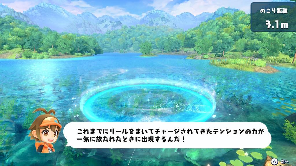 f:id:daikai6:20190206233210j:plain