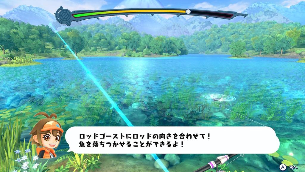 f:id:daikai6:20190206233604j:plain