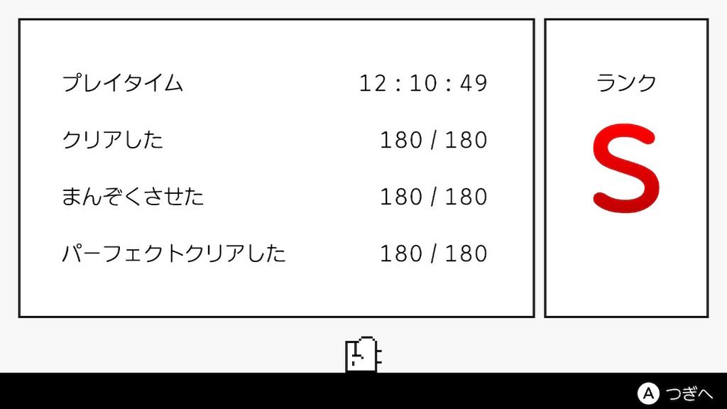 f:id:daikai6:20190212155737j:plain