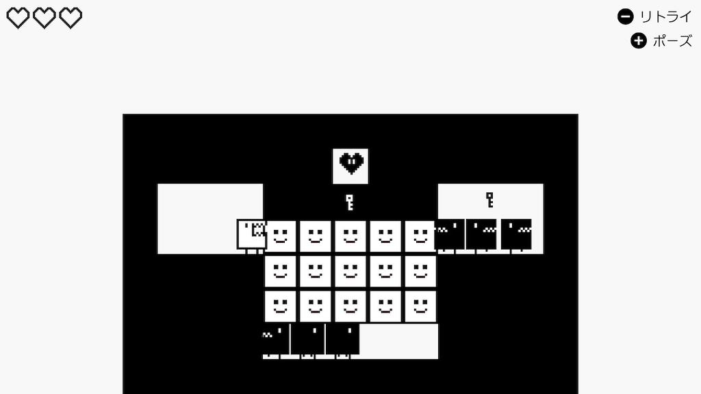 f:id:daikai6:20190212233552j:plain