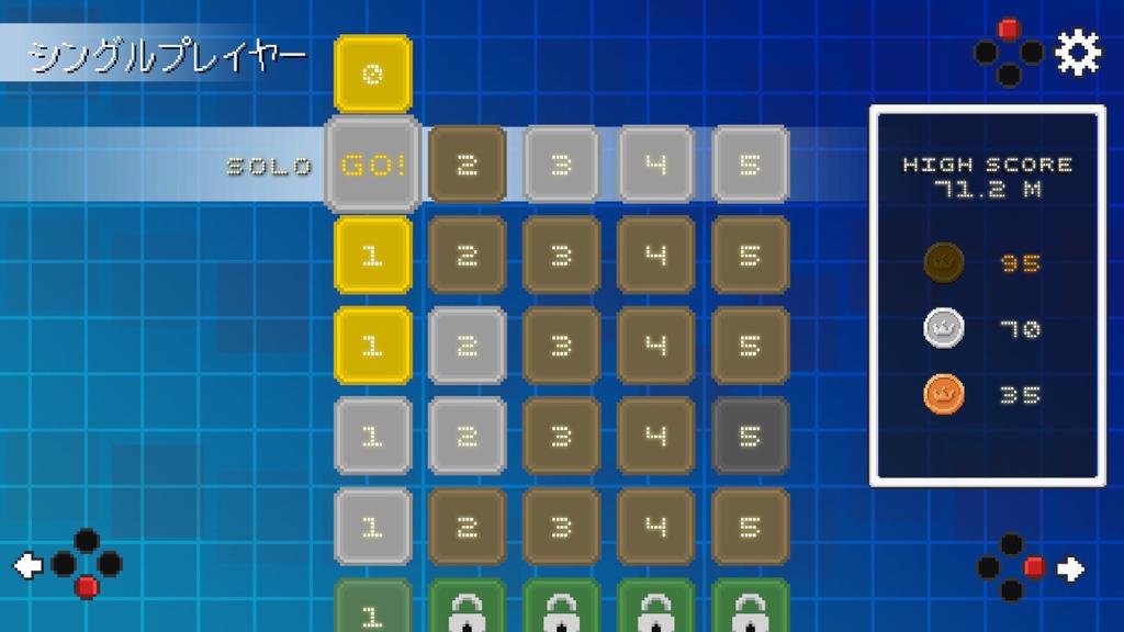 f:id:daikai6:20190216000715j:plain