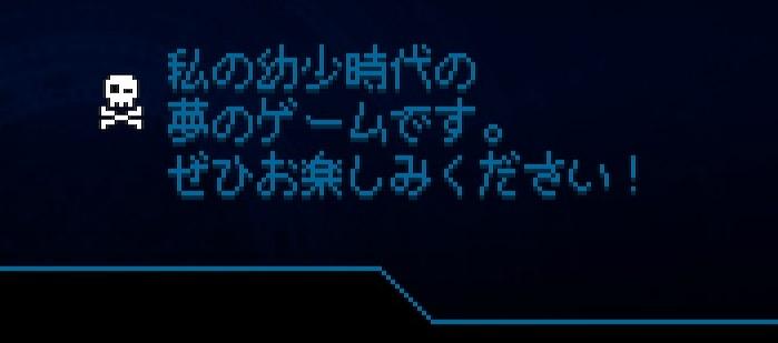 f:id:daikai6:20190220052614j:plain