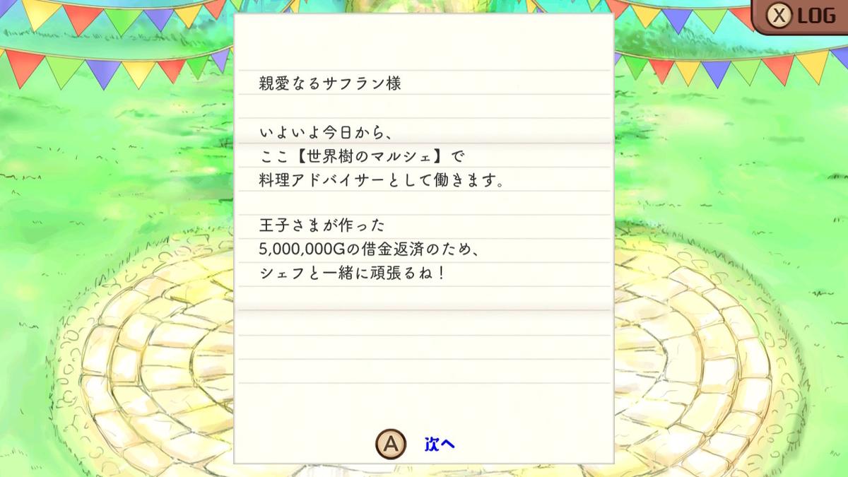 f:id:daikai6:20190320224733j:plain